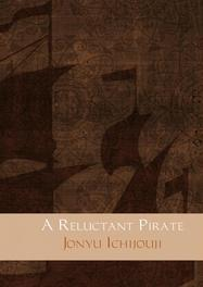 A reluctant pirate Ichijouji, Jonyu, Ebook
