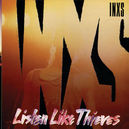 LISTEN LIKE THIEVES 2011...