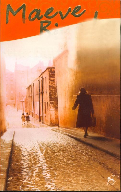 Ster Sullivan Een novelle van de Ierse bestsellerauteur Maeve Binchy, Binchy, Maeve, Ebook