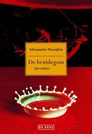 De bruidegom sprookjes, Poesjkin, Alexander, Ebook