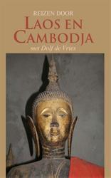 Reizen door Laos en...