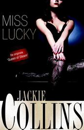 Miss Lucky Collins, Jackie, Ebook