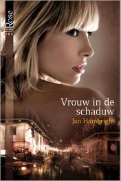 Vrouw in de schaduw Jan, Ebook