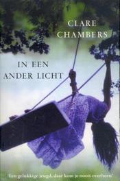 In een ander licht Chambers, Clare, Ebook