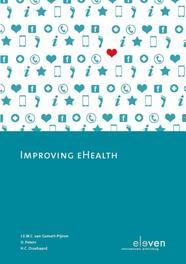 Improving ehealth Ebook