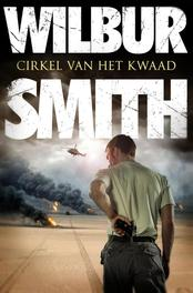 Cirkel van het kwaad Smith, Wilbur, Ebook