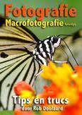Fotografie: macrofotografie...
