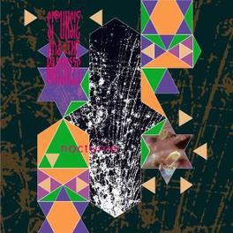 NOCTURNE + 1 -REMAST- + 1 BONUS TRACK Audio CD, SIOUXSIE & THE BANSHEES, CD