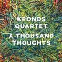 A THOUSAND THOUGHTS INCL.10...