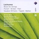 LACHRYMAE:MUSIC FOR STRIN