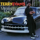 MISSISSIPPI MAGIC -SACD-