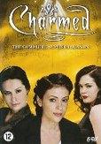 Charmed - Seizoen 7, (DVD)