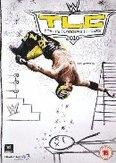 WWE - Tlc - Tables Ladders...