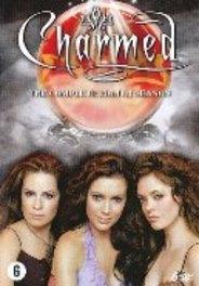 Charmed - Seizoen 8