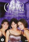 Charmed - Seizoen 1, (DVD)