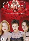 Charmed - Seizoen 6, (DVD)