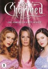Charmed - Seizoen 4