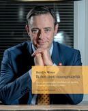 Bart de Wever: ik ben...