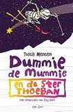 Dummie de mummie en de ster...