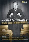RICHARD STRAUSS AND HIS H