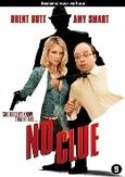 No clue, (DVD)