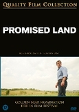 Promised land (2013), (DVD)