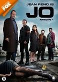 Jo - Seizoen 1, (DVD)