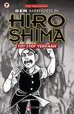 GEN IN HIROSHIMA 07. TOT...