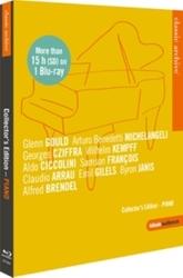 CLASSIC ARCHIVE:PIANO