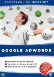Succesvol Op Internet: Google Adwords