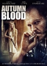 Autumn blood, (DVD) MOVIE, DVDNL