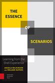 The essence of scenarios