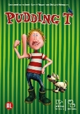 Pudding T, (DVD)