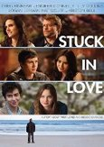 Stuck in love, (DVD)