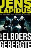 Het Elboersgebergte