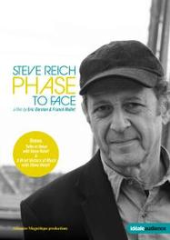 Steve Reich - Phase To Face