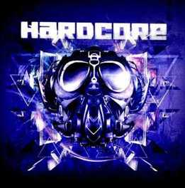 HARDCORE 2012 VOL.1 THE ULTIMATE COLLECTION V/A, CD