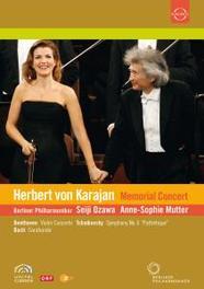 Karajan Memorial Concert
