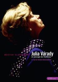 Varady: Master Class