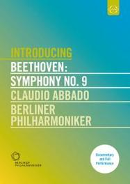 Berliner Philharmoniker - Introducing Beethoven: Symphonie Nr. 9
