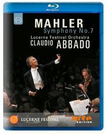 Lucerne Festival Orchestra - Symphony No.7