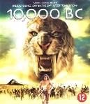 10.000 BC BILINGUAL