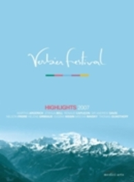 Verbier Festival  Highlights 2007