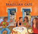 BRAZILIAN CAFE W/DJAVAN/MARCIO FARACO/TERESA CRISTINA/TOCO/A.O.