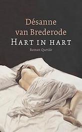 9789021454283 - Hart in hart. Brederode, D. van, Paperback - Libro