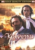 Kidnapped, (DVD)