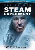 Steam experiment, (DVD)