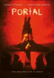 Portal DVD (2008)