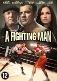 Fighting man, (DVD)