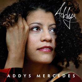 ADDYS ADDYS MERCEDES, CD
